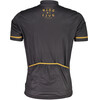 Maloja PushbikersM. Basic Short Sleeve Bike Jersey Men moonless
